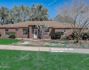 1224 SUMMERFIELD CT, Orange Park image