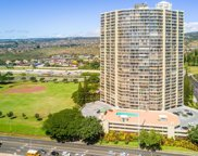 98-099 Uao Place Unit 1607, Aiea image