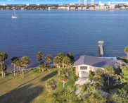 1651 Riverside Drive, Holly Hill image