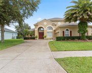 2790 Imperial Point Terrace, Clermont image