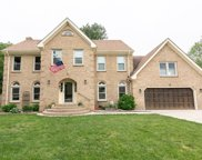 1615 Waterside Drive, South Chesapeake image