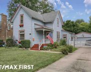 44 Ahrens, Mount Clemens image