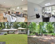 3501 Beta   Place, Annandale image