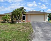 4400 28th Ave Sw, Naples image