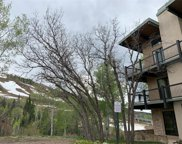 2355 Storm Meadows Drive Unit 220, Steamboat Springs image