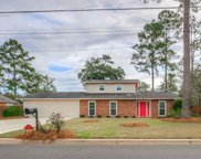 413 Collinsford, Tallahassee image