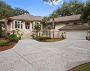 29 Sea Lane, Hilton Head Island image