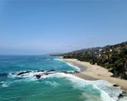 31561     Table Rock Drive   208, Laguna Beach image
