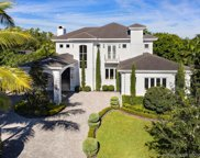 414 Rovino Ave, Coral Gables image