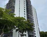 20100 W Country Club Dr Unit #509, Aventura image