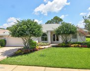 3303 Oak Vista Drive, Port Orange image