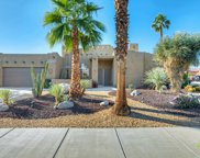35587 HARMONY Place, Cathedral City image