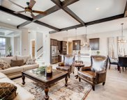 4493 Echo Cliff Lane, Larkspur image