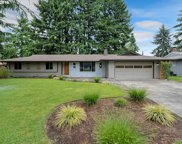 9609 NW 8TH  AVE, Vancouver image