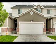 1757 W Hollow Cedar Ln, Riverton image