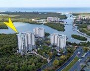 425 Cove Tower Dr Unit 1603, Naples image