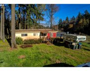 9945 SW Day  RD, Sherwood image
