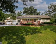697 Porchtown Rd  Road, Franklinville image