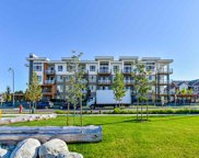 4690 Hawk Lane Unit 126, Tsawwassen image