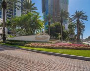19111 Collins Ave Unit #LPH5, Sunny Isles Beach image