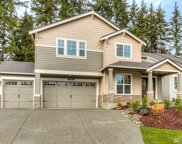 11788 Olympus Wy Unit 62, Gig Harbor image