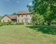 1208 Arrowhead Dr, Brentwood image