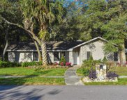477 Cardinal Oaks Court, Lake Mary image