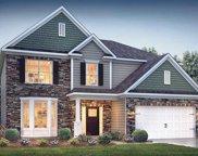 113 Rivermill Place, Piedmont image