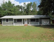 2176 Portsmouth, Tallahassee image