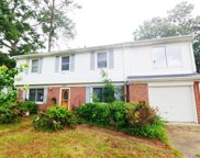 3508 South Plaza Trail, South Central 1 Virginia Beach image