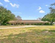 3943 Ranch Estates Drive, Plano image