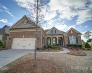 14903 High Bluff  Court, Charlotte image