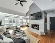 33 Chesterfield Place Unit 4102, North Vancouver image