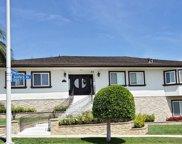 5200  Senford Ave, Los Angeles image