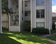 2625 State Road 590 Unit 1924, Clearwater image