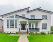 495 Midvale Street, Coquitlam image