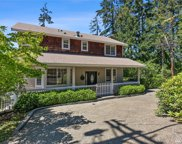 10808 Moller Dr NW, Gig Harbor image
