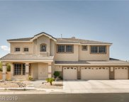 6220 SHELTER CREEK Avenue, Las Vegas image