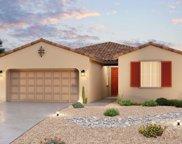 40760 W Agave Road, Maricopa image