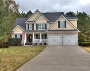 33 Carriage Ln, Cartersville image