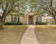 7108 White Tail Trail, Fort Worth image