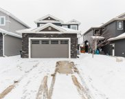 186 Prospect  Drive, Fort McMurray image