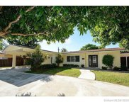 3341 Ne 17th Way, Oakland Park image