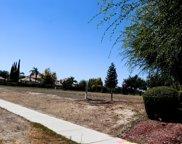 2503 Parkgate, Bakersfield image