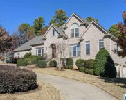 5635 Carrington Lake Pkwy, Trussville image