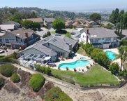 684   S Frontier Court, Anaheim Hills image