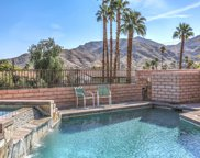 38875 Charlesworth Drive, Cathedral City image