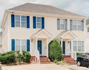 2215 Turtle Point Drive, Raleigh image