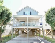 217 A S 16th Ave., Surfside Beach image