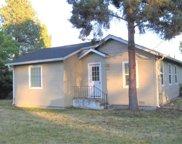 4710 Hilyard  Avenue, Klamath Falls image